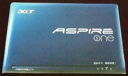 Aspire One-F.JPG