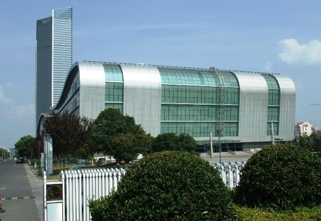 体育中心1.JPG