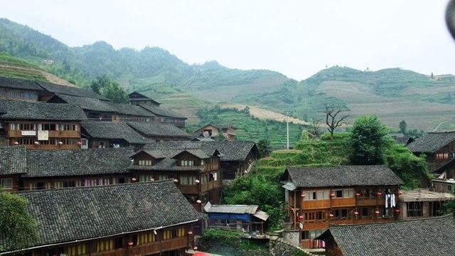 桂林旅行少数民族3.JPG