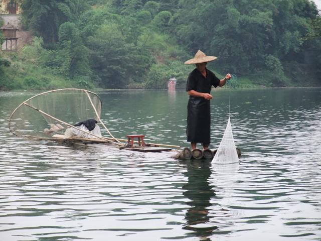 桂林旅行少数民族村5.JPG