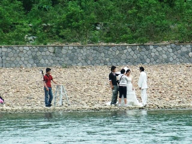 桂林旅行川くだり3.JPG