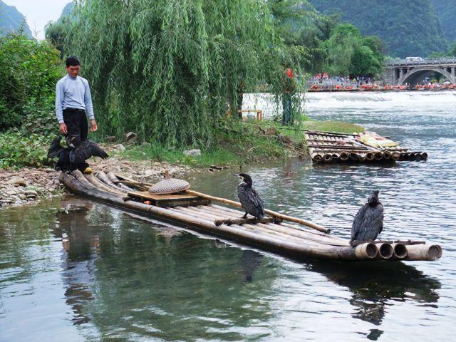 桂林旅行川遊び2.JPG