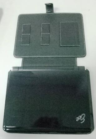 EeePC-3.JPG
