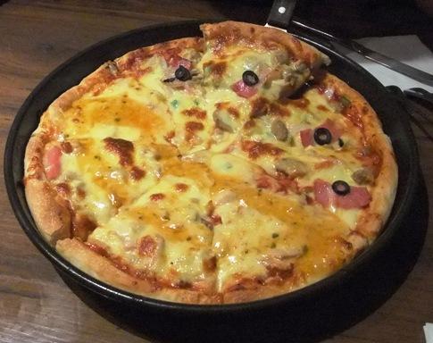 POP Pizz2.JPG